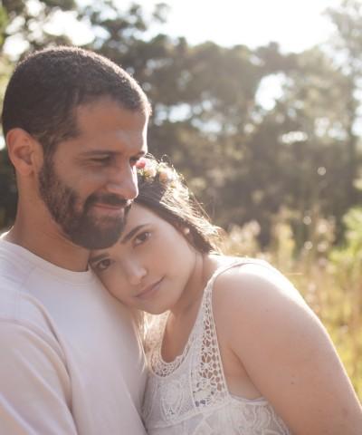 Protected: Jessica & Douglas – Noivado
