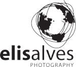 Elis Alves Photography